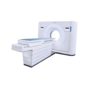 Philips IQon Spectral CT