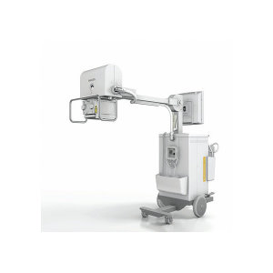 Philips MobileDiagnost Opta